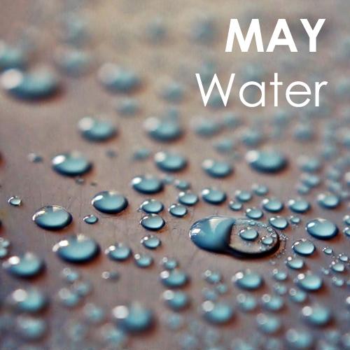 May - 2.jpg