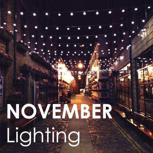 November - 2.jpg