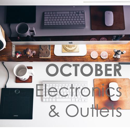 October - 2.jpg