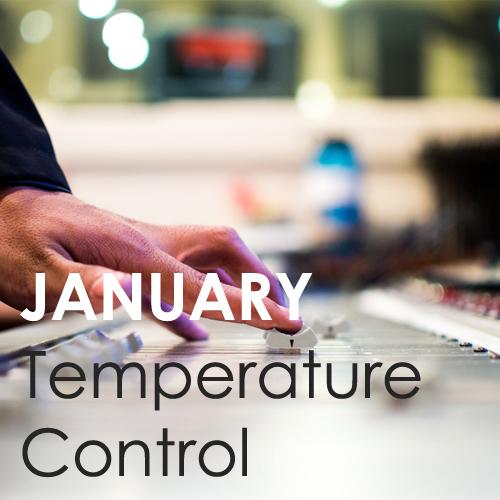 January - 2.jpg