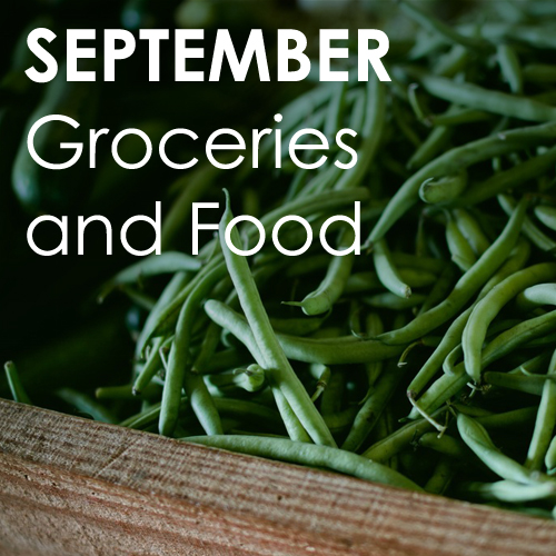 September--groceries-and-food-1.jpg