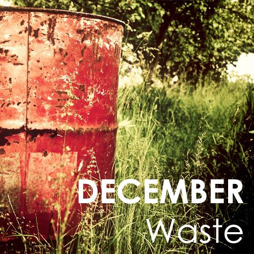 December - 2.jpg