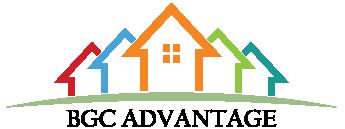 BGC Advantage Logo.png