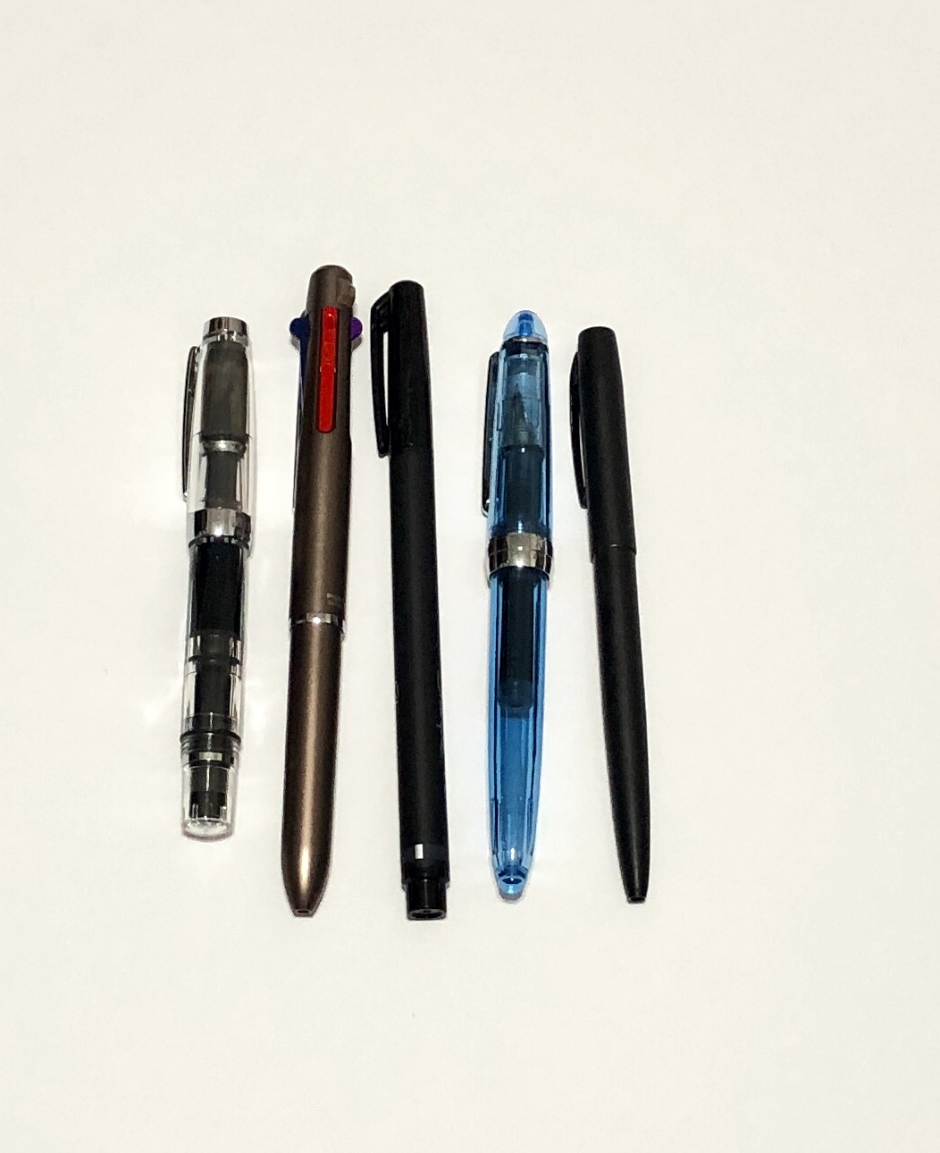 A Dreamer's Pensive Top 5 Pens May 2019.jpeg