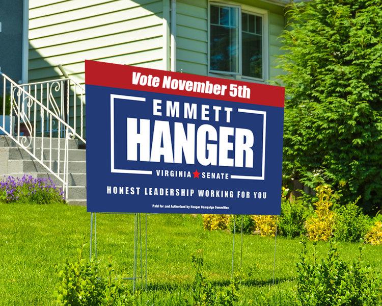 HangerSign.png