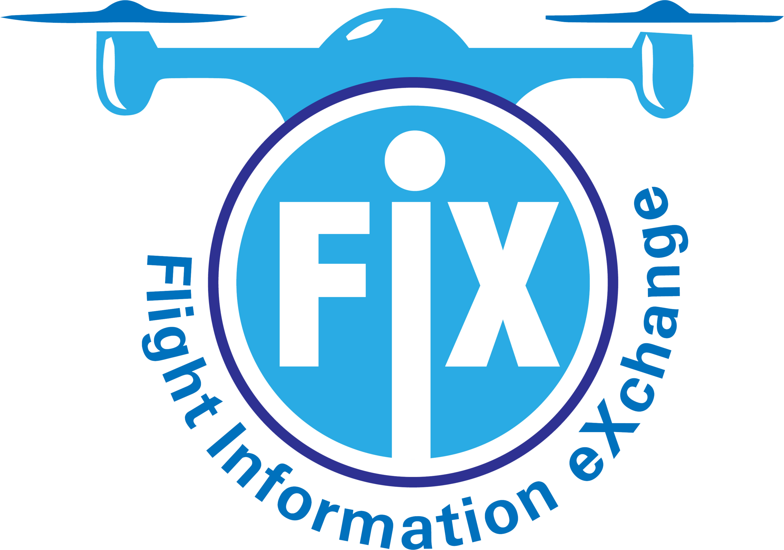 FiXlogo.png