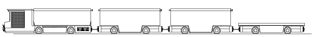 3_graded_rail_haulage_overall system.jpg