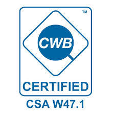 download-CWB.jpg