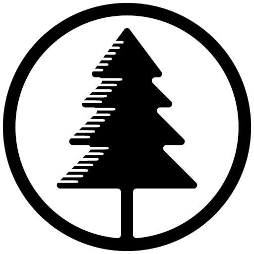 Environment-ESTEEM-icon.jpg