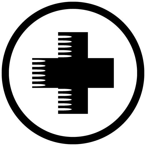 Safety-ESTEEM-icon.jpg
