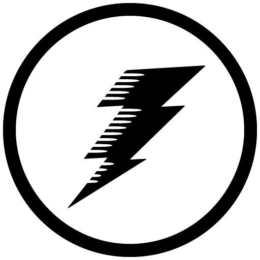Empowerment-ESTEEM-icon-Ver2.jpg