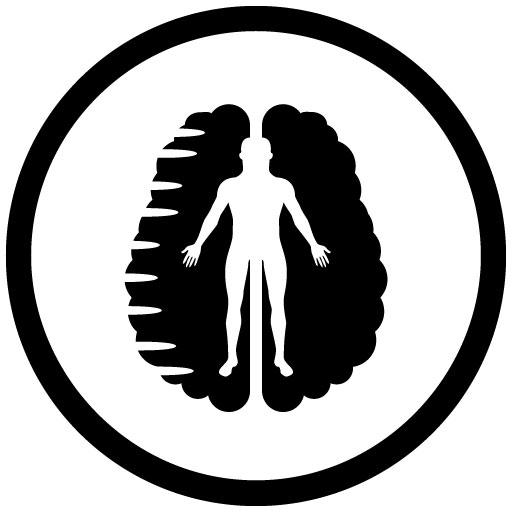 Mindfulness-ESTEEM-icon-Ver2.jpg