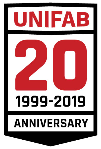 UNIFAB-20th-Anniversary-LOGO-Ver02-2019.jpg