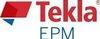 Tekla-EPM-signature.jpg