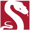 PythonX-Snake.png