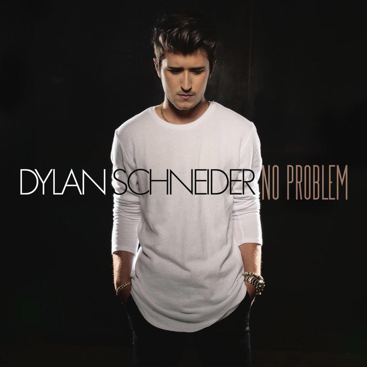 Dylan Schneider.jpg