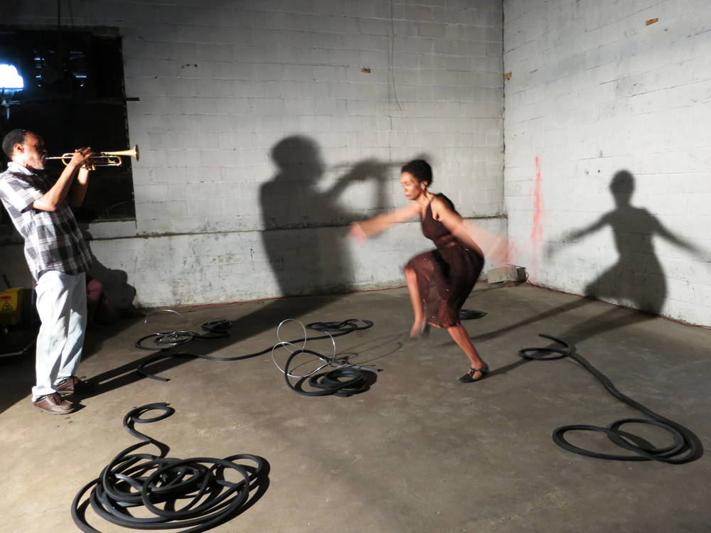 ArtHelix Gallery, New York, 2014