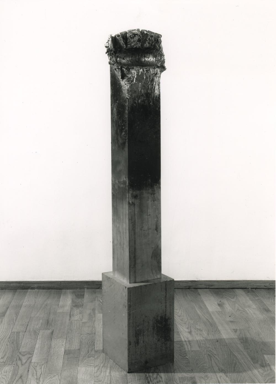 Delos, 1989