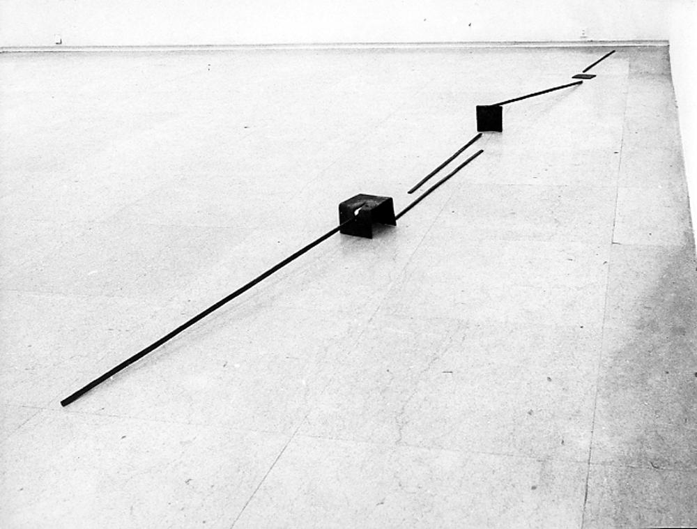 Untitled, 1977