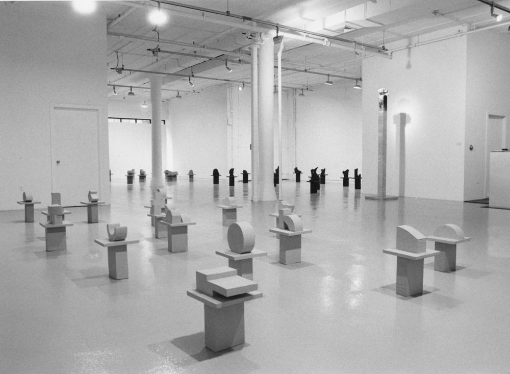 1998_AK_ Exposition Galeri copy.JPG