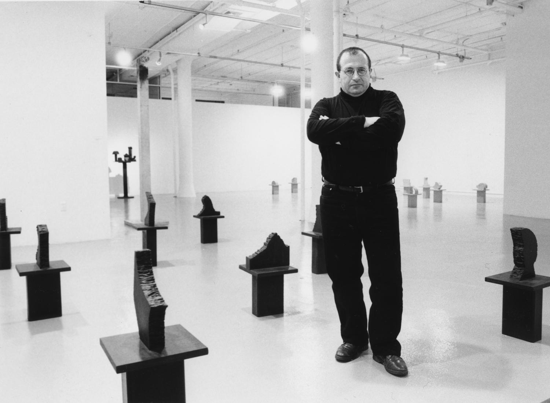 1998_AK_ Exposition Galerie Marlborough Chelsea_NY.jpg