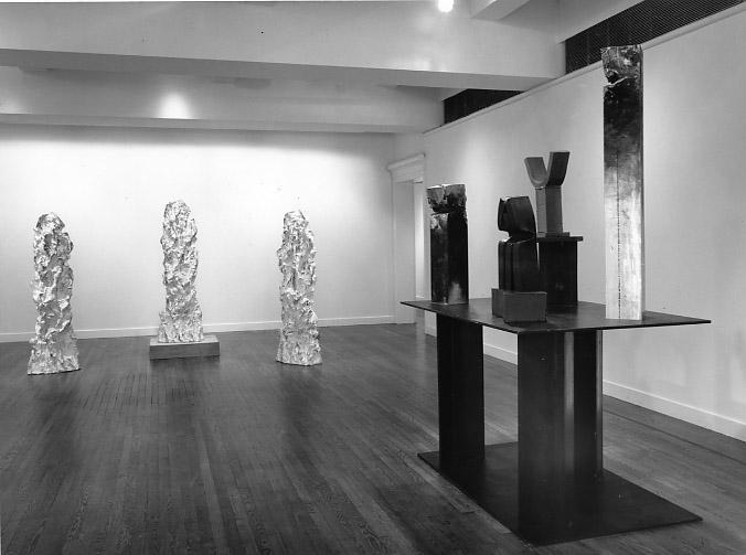 1990_AK_Expo Holly Solomon Gallery_NY_2.jpg