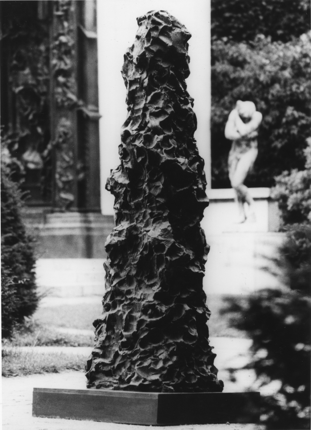 1985_AK_Exposition Musee Rodin_Paris_Grande NuditeI_81'_205cm.jpg