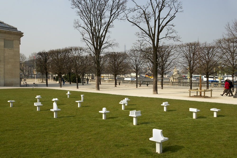 2007_AK_Grand_Commandement_Blanc_1986_Tuileries@Lecat_404_NewWebsite.jpg