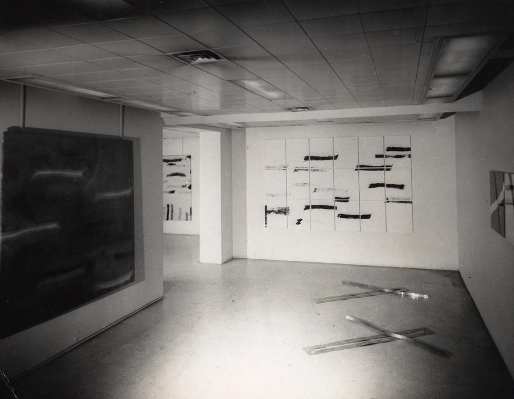 1972_AK_expo Kirili dessin ???.jpg
