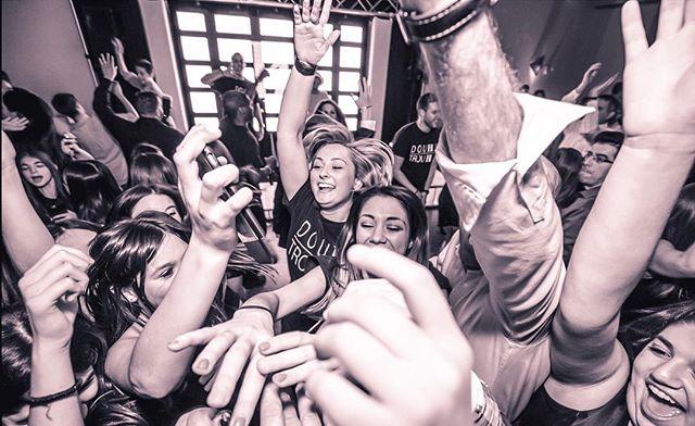 Who's ready to party 🎉 📸  @ogonzilla . . . #xtremeeventgroup #xtremelife #xtremedjlife #mitzvahdj #mitzvahdjnj #barmitzvahdj #batmitzvahdj #barmitzvahdjn #batmitzvahdjnj