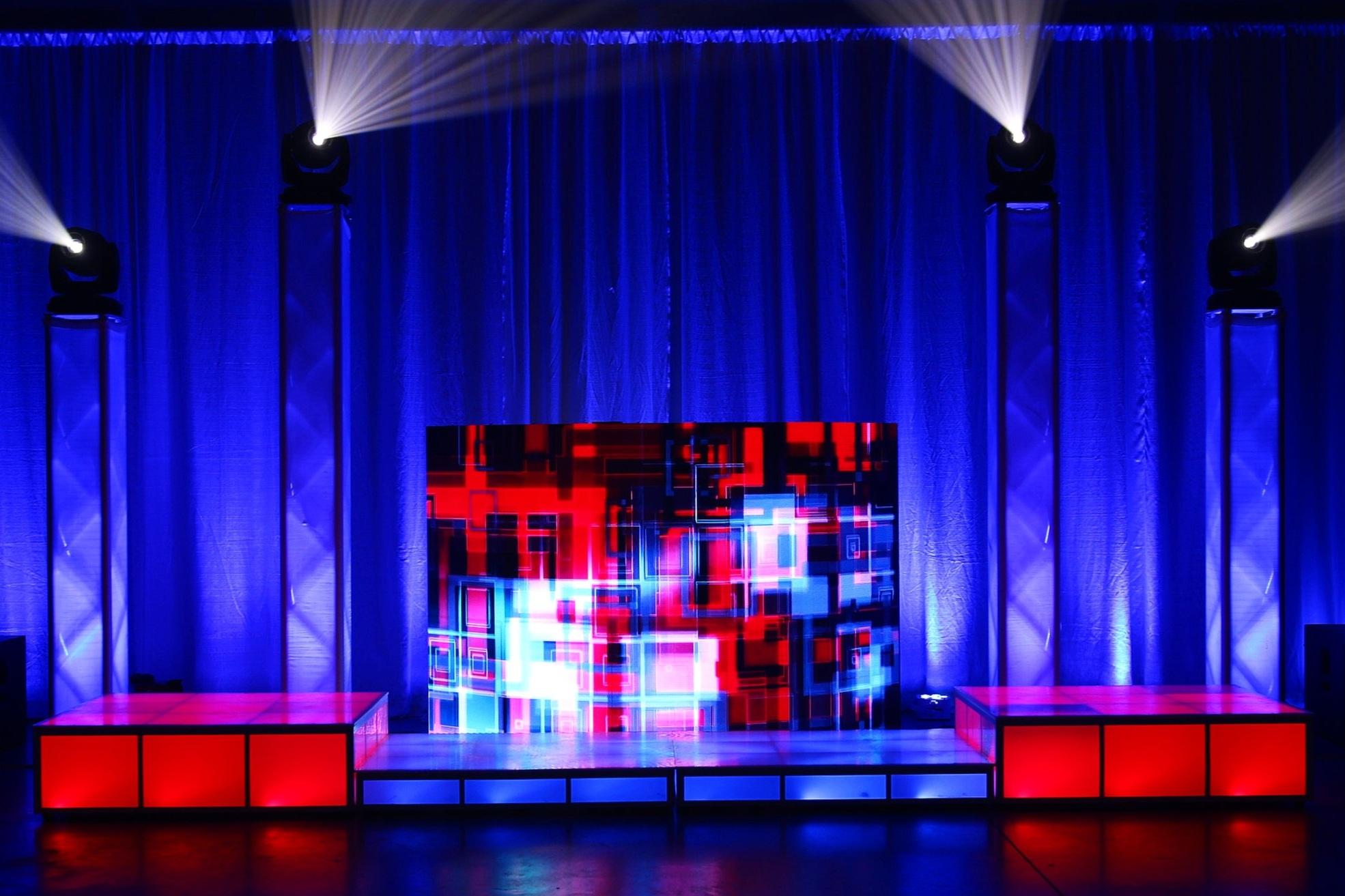 nj-mitzvah-dj-video-dj-booth.jpg