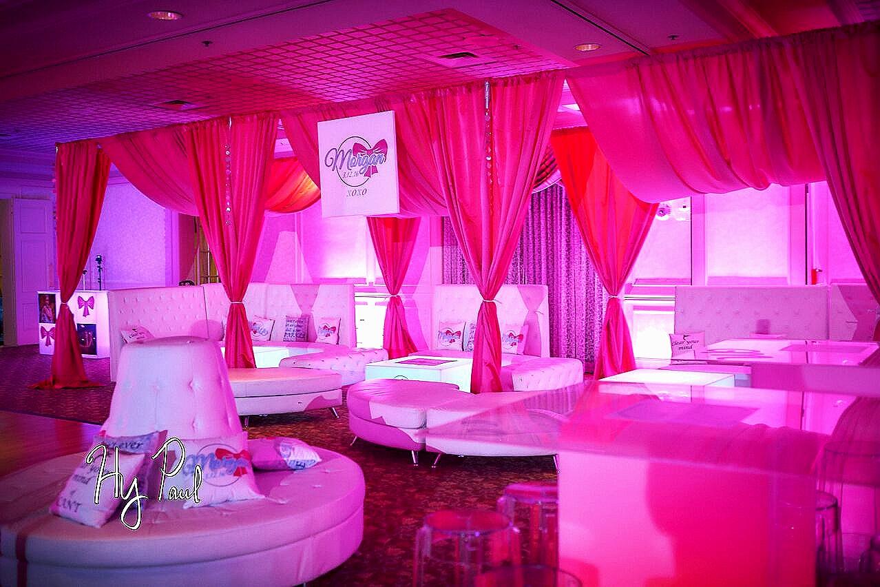 nj-mitzvah-dj-lounge-furniture.jpg