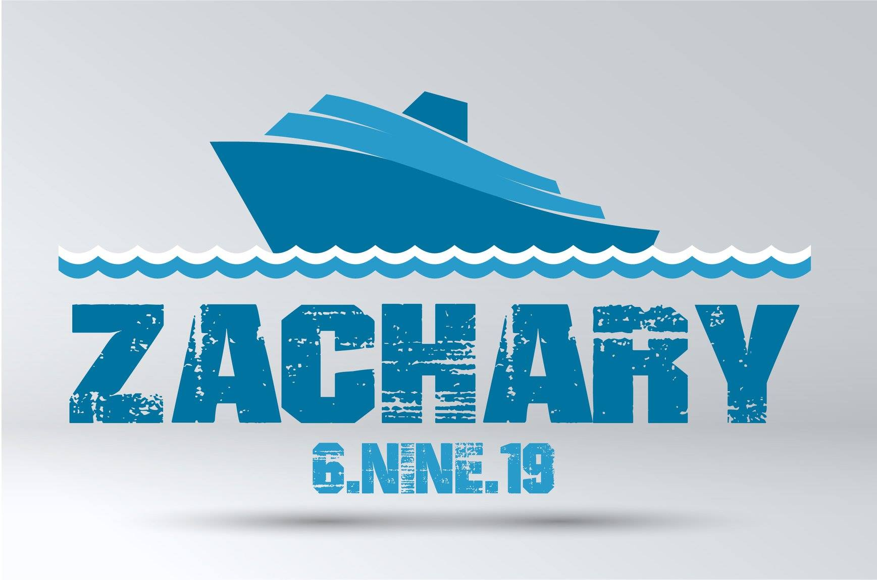 nj-mitzvah-dj-logo-design.jpg