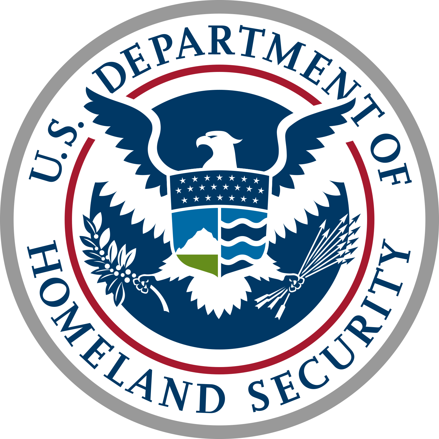 Seal_of_the_United_States_Department_of_Homeland_Security.png