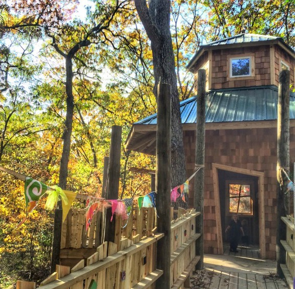 Tree-House-at-Howell-Nature-Center.jpg