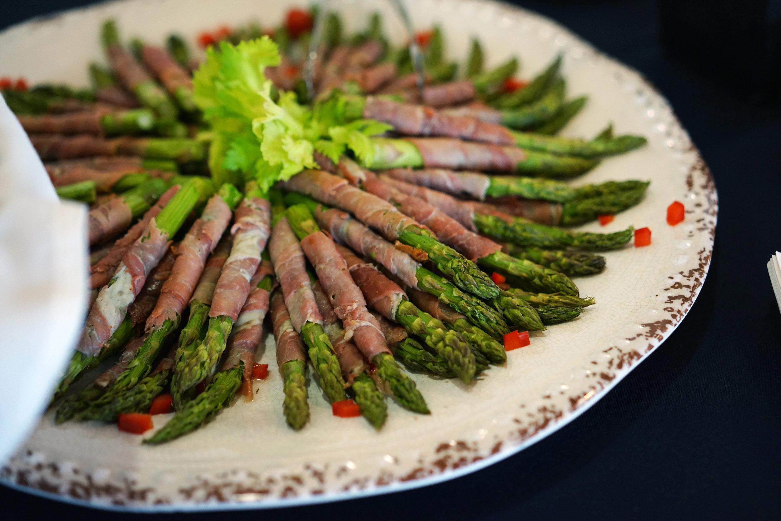 pretty food.jpg