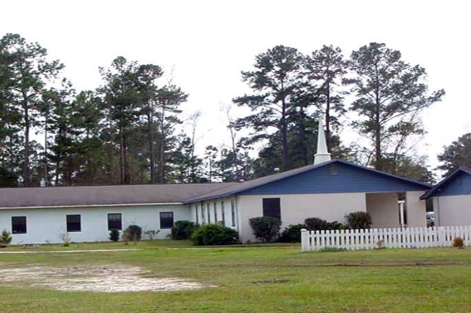 Friendship Baptist - Pastor: Steven Buchholz480 West King Avenue,Kingsland, GA 31548Church phone - (912) 729-5909