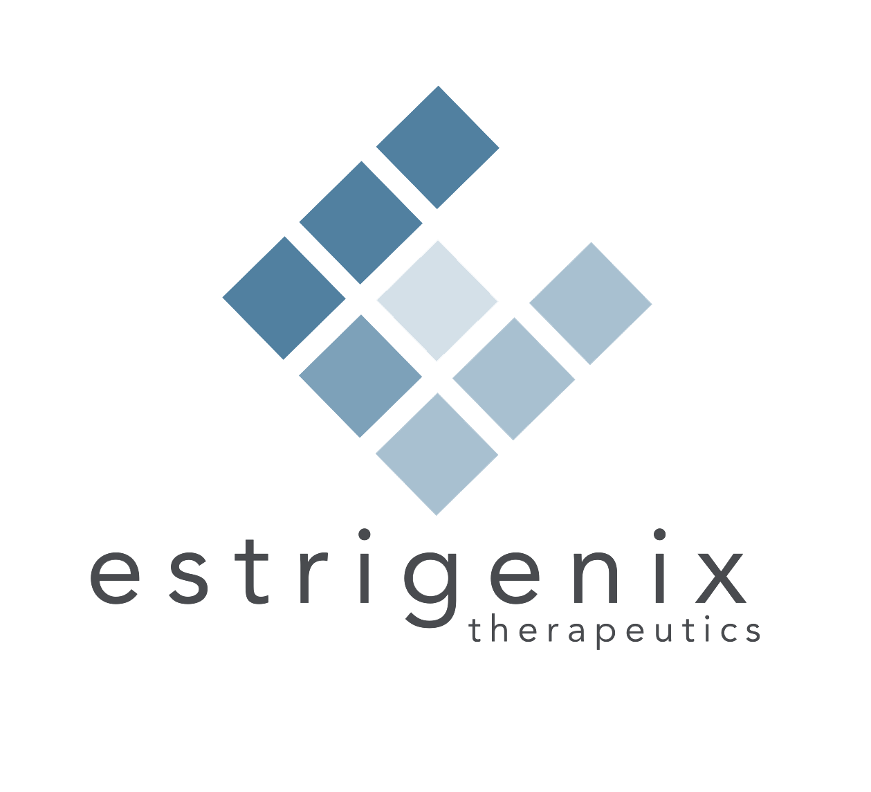 estrigenix.png