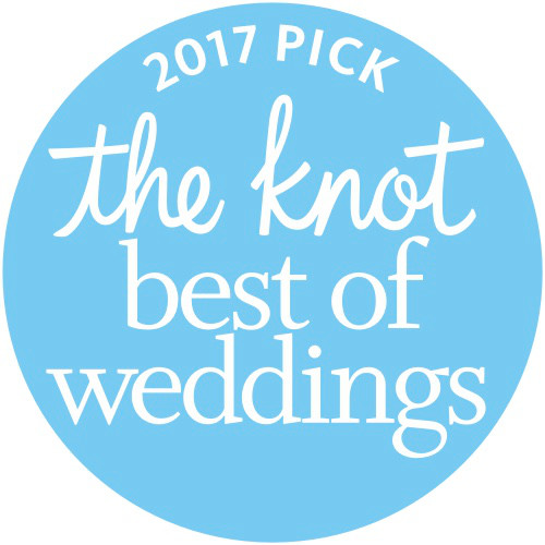 the-knot-best-of-weddings-2017.jpg
