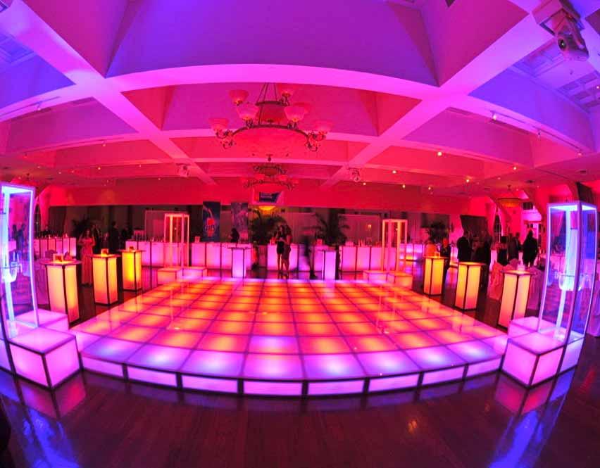 Total-light-up-dance-floor-(1)comp.jpg