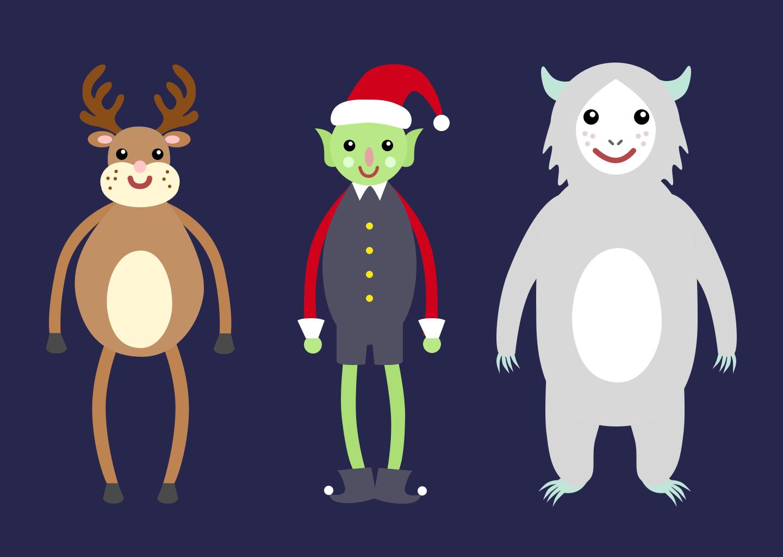 christmas characters2.png
