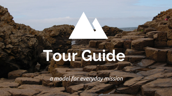 tour-guide-blog.png