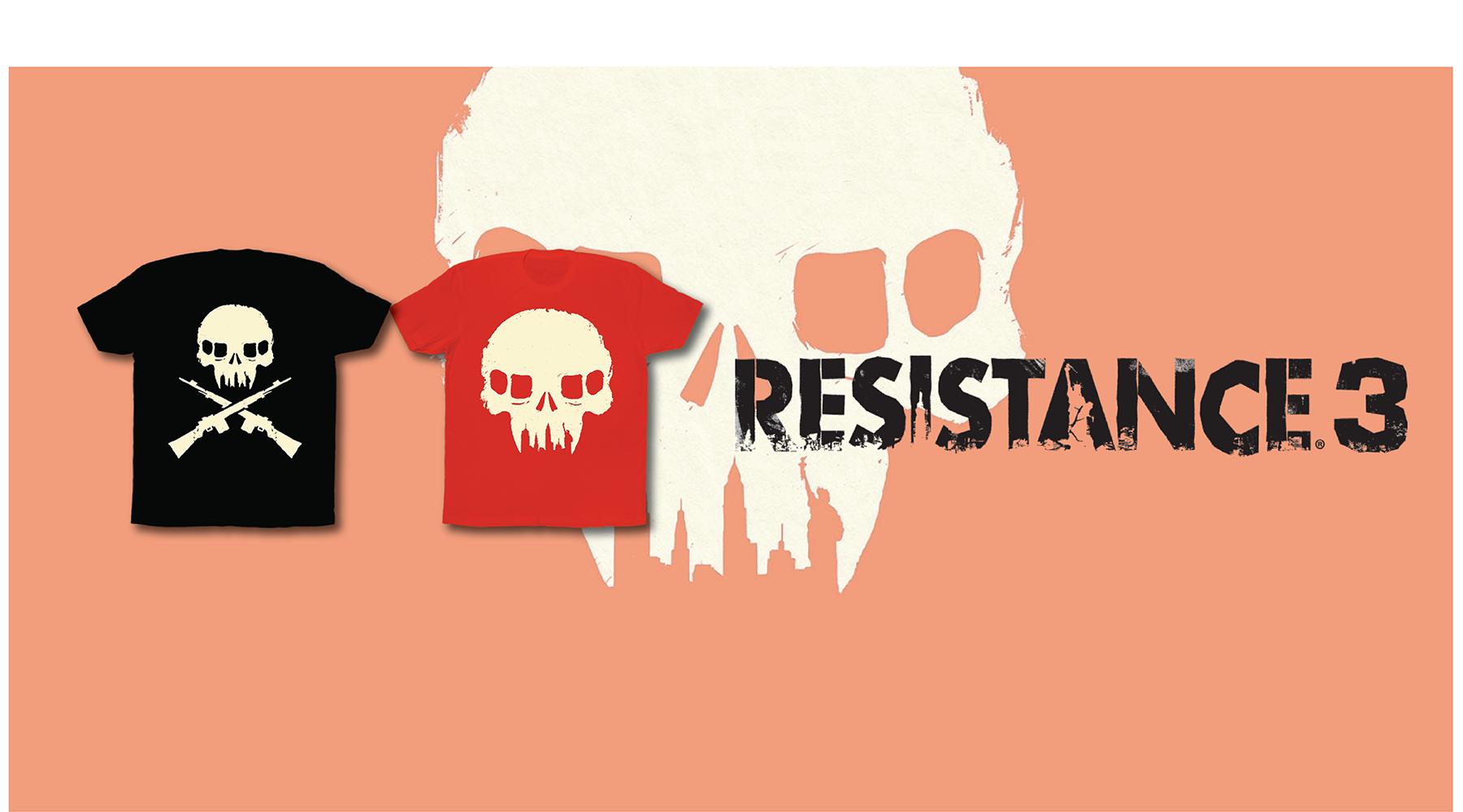 Banner-Resistance_3_7f188c30-9ec7-4074-8460-a7e862cd6ea4_4472x.png