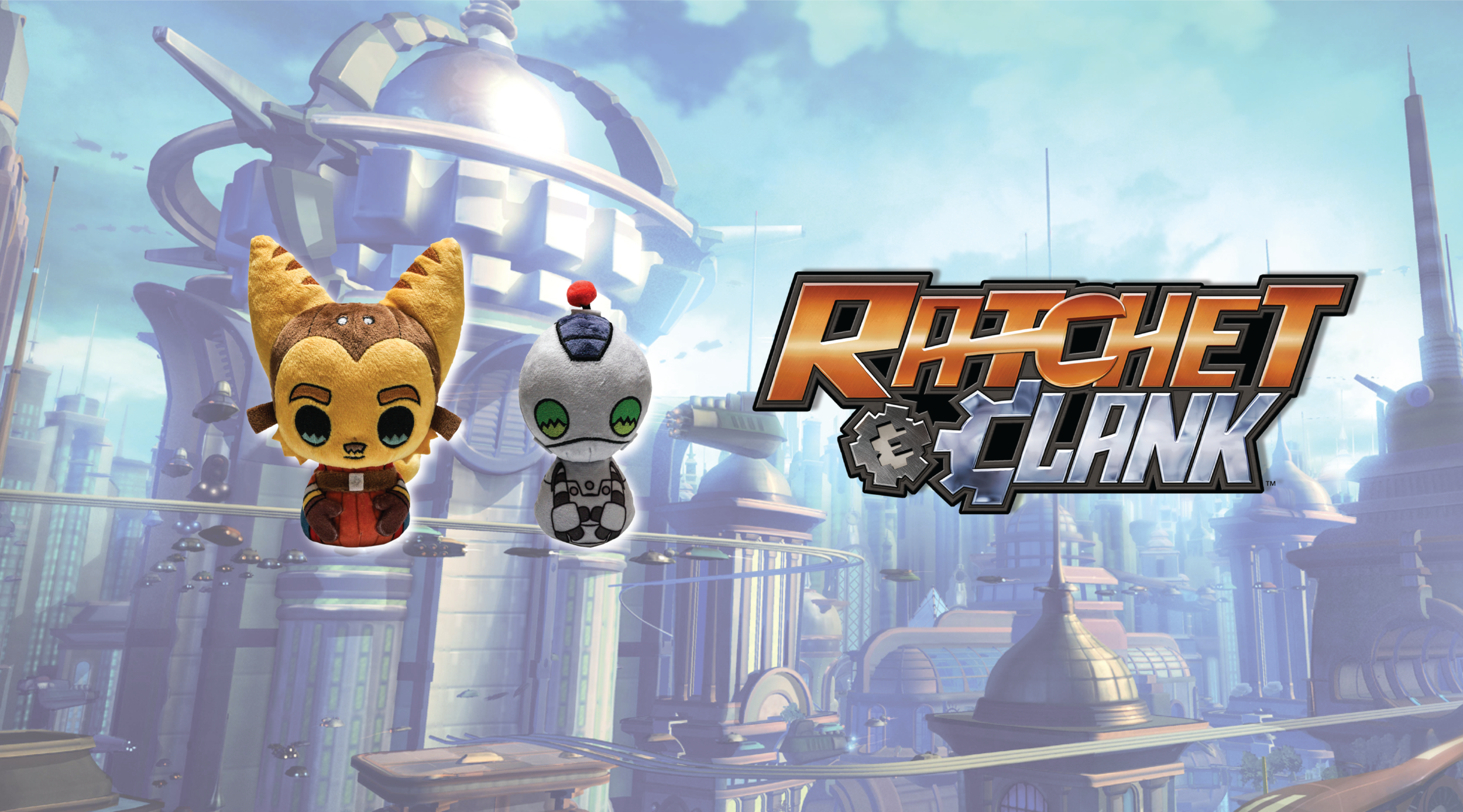 BANNER Ratchet & Clank1.png