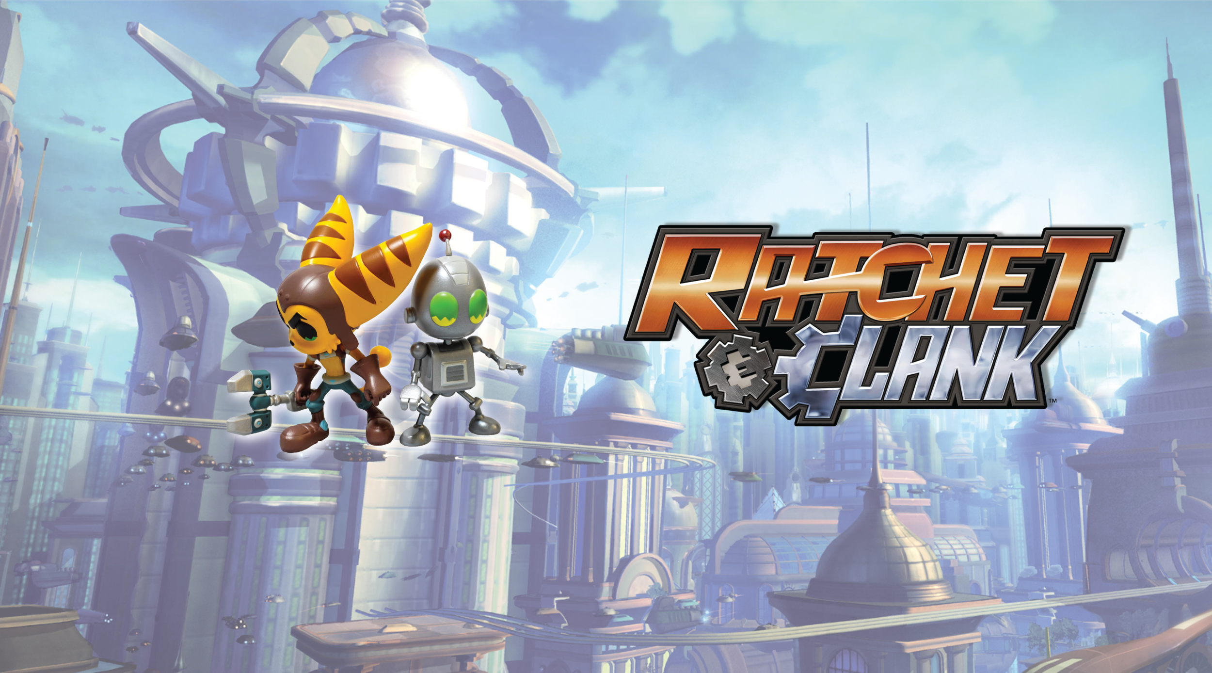 BANNER Ratchet & Clank.png