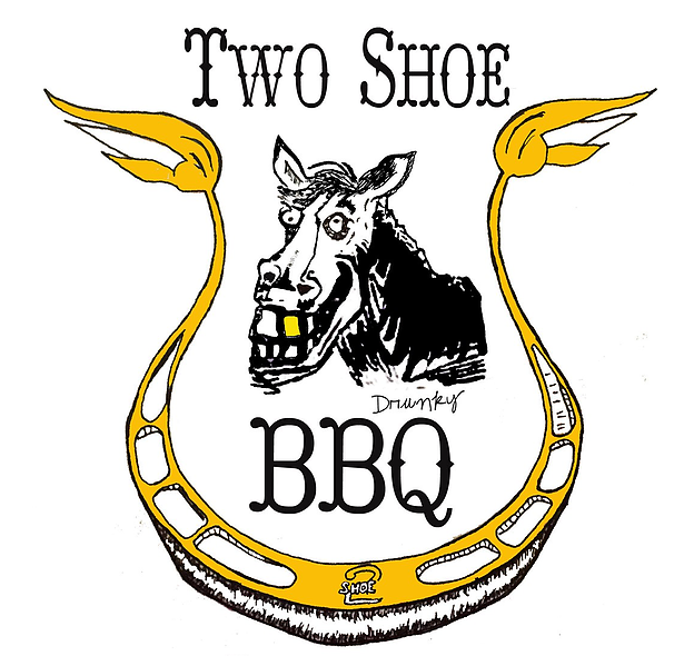 Drunky Two Shoe BBQ - Co-host with Dottie's Double Wide of the popular Beer, BBQ, & DRAG event.