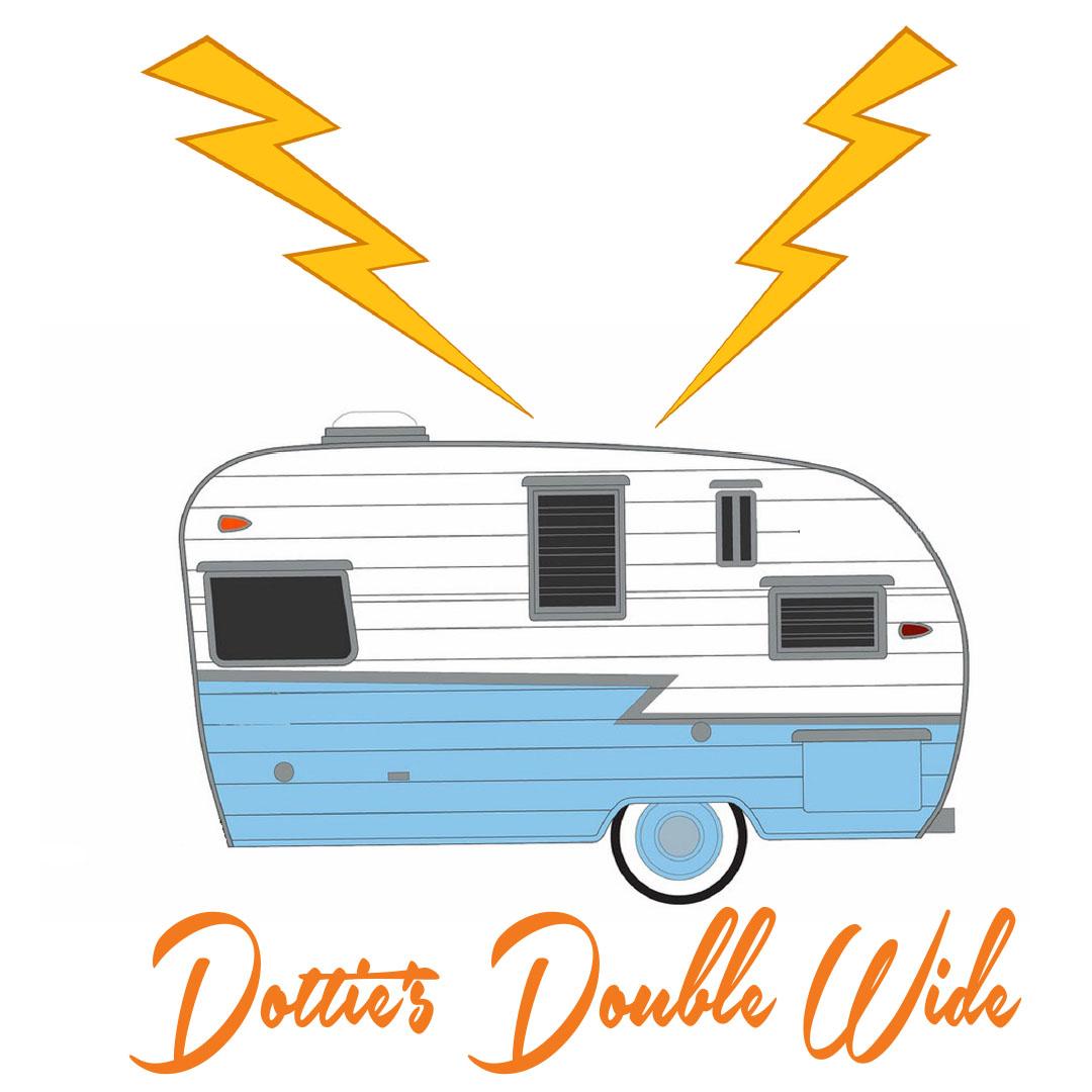 Dottie's logo 1080 (1).jpg