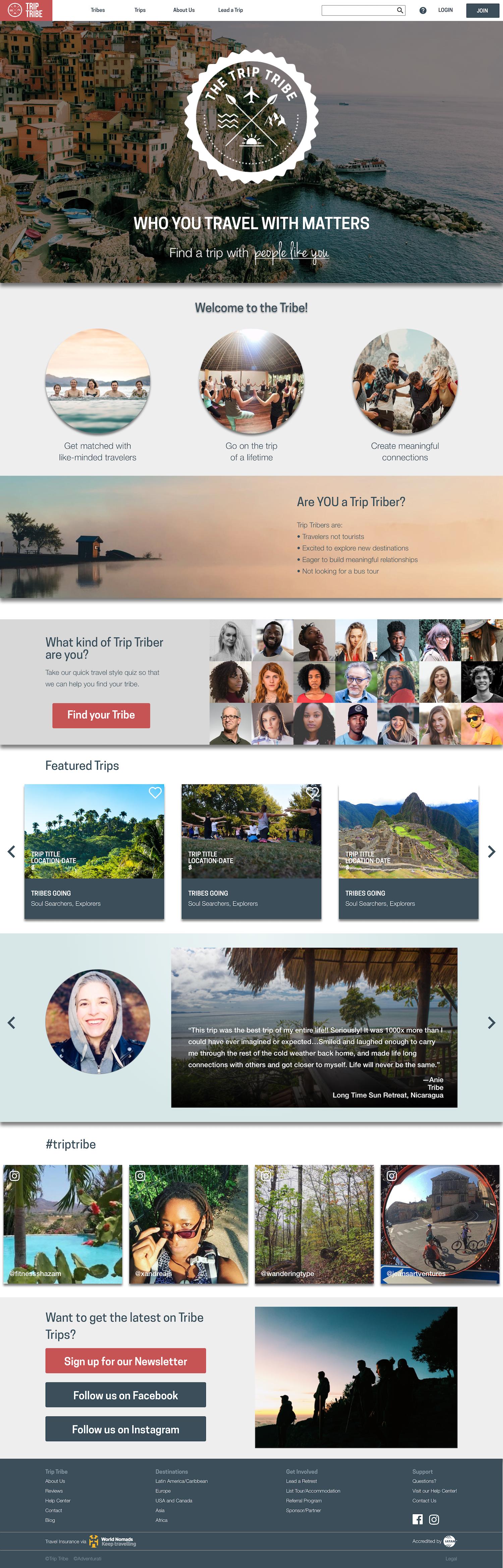 Trip Tribe Homepage.png