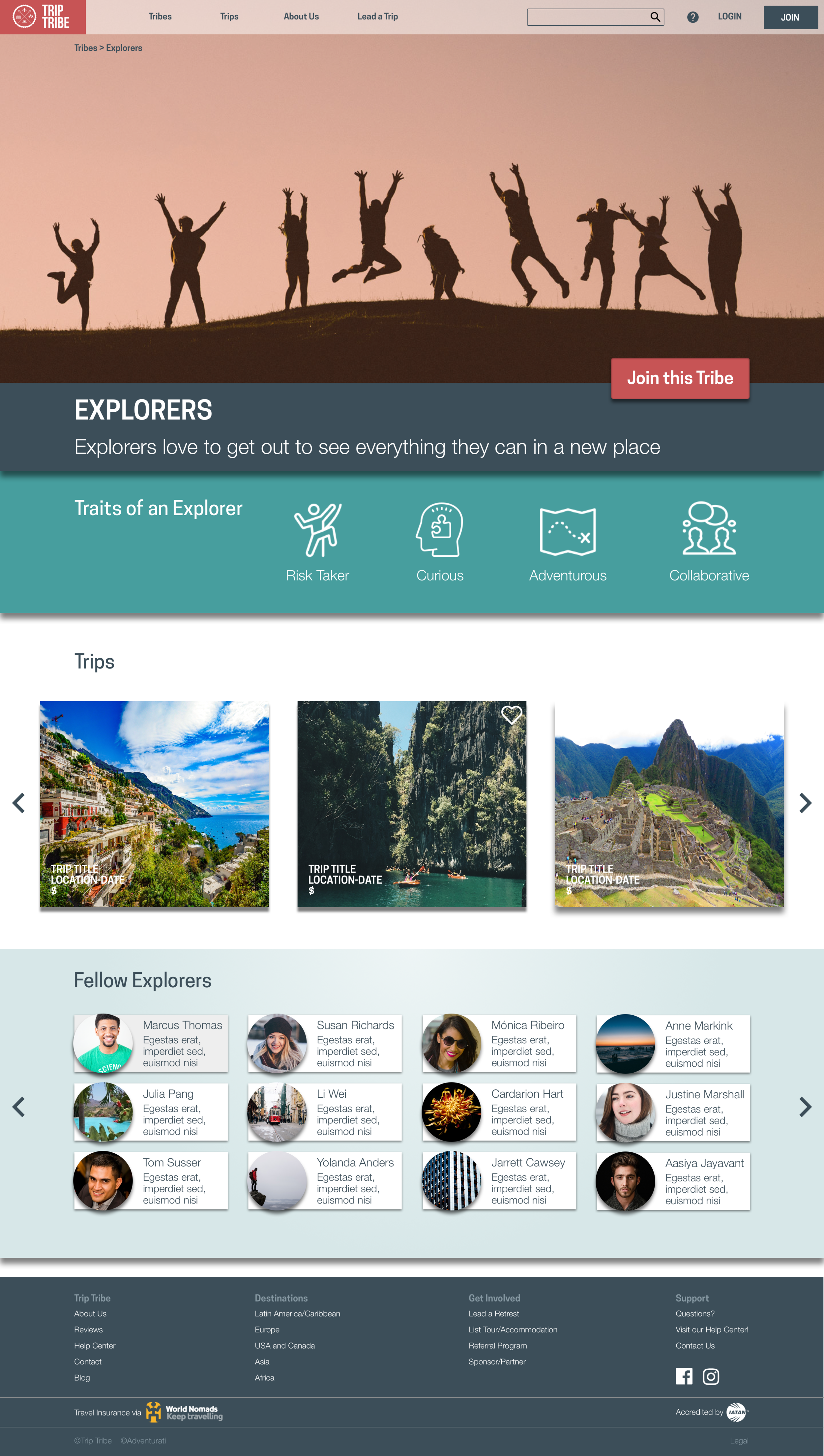 Trip Tribe Explorers Page.png