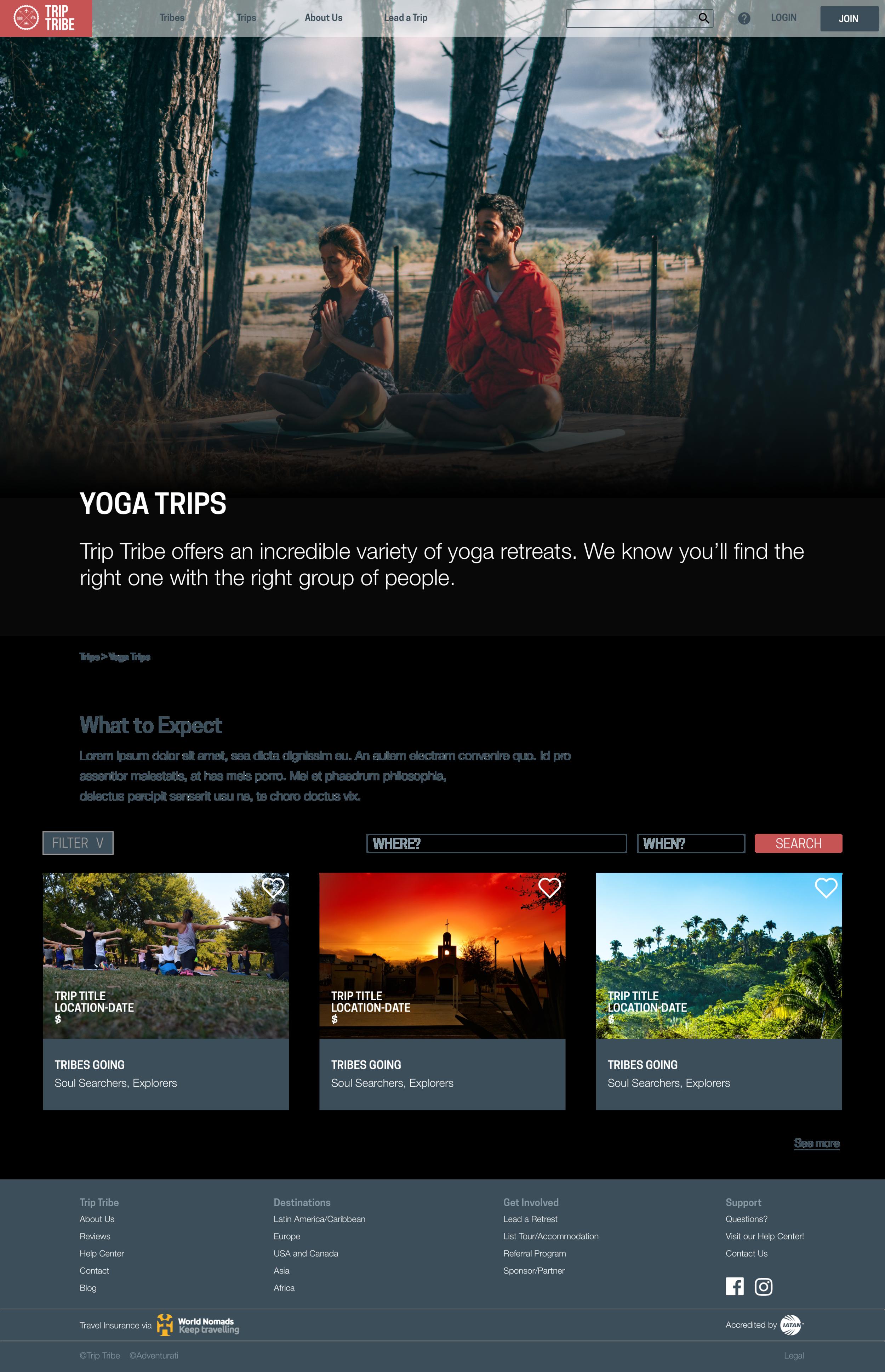 Trip Tribe Yoga Trips.png